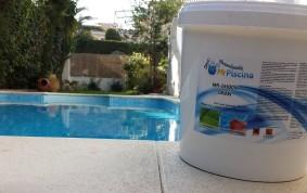 Προϊόντα συντήρησης νερού