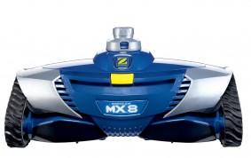 MX8 by Zodiac