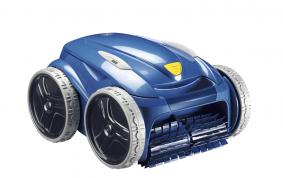 Vortex 3 (4WD) by Zodiac