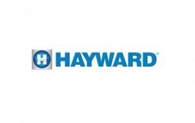 Hayward