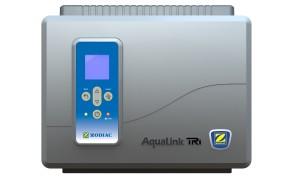 Zodiac Aqualink Tri
