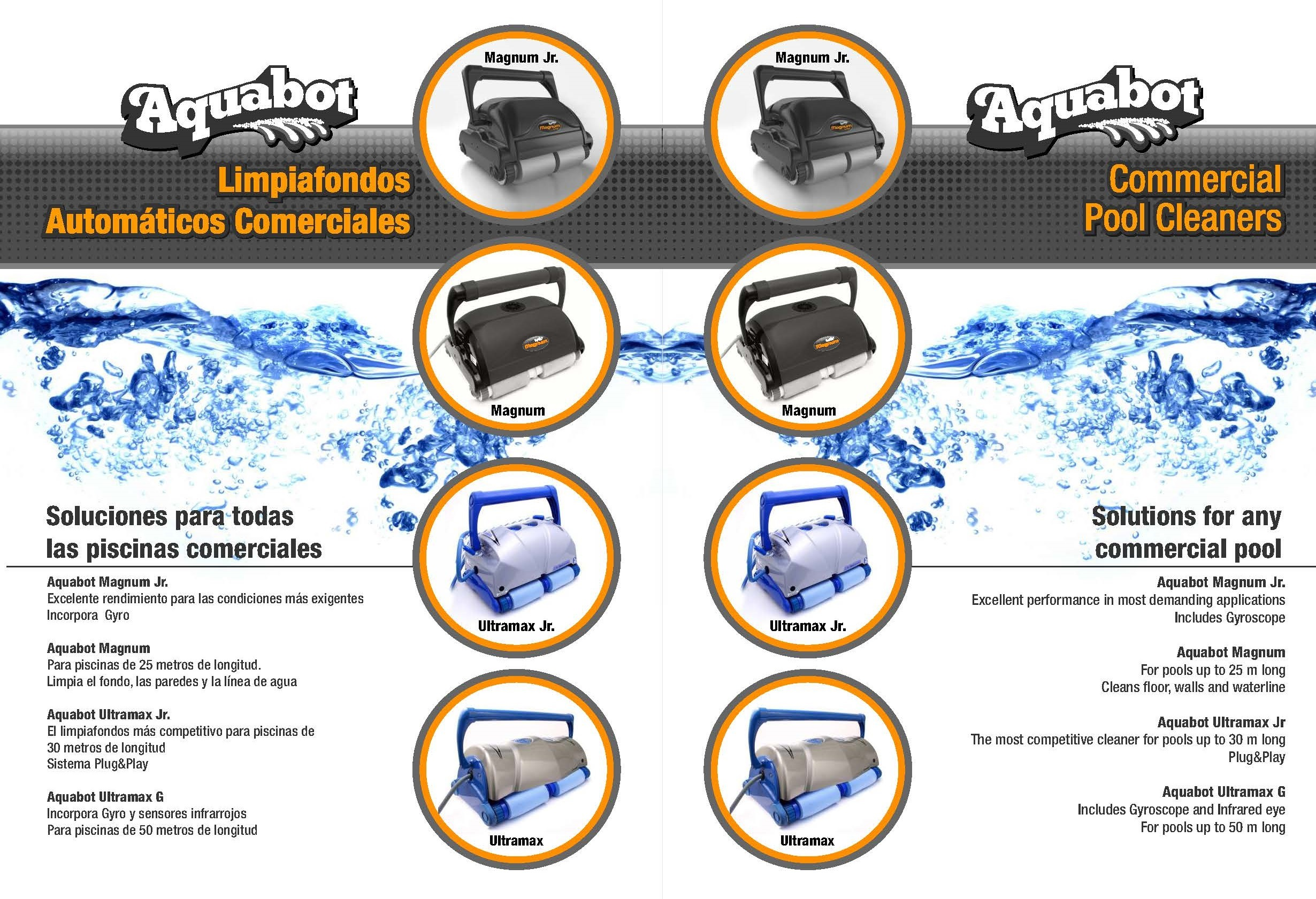 bilingual_commercial_brochure_page_1
