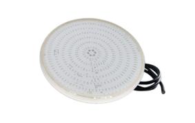 LED πλακέτα ρητίνης – 315 LED – 1900 lm – Λευκό