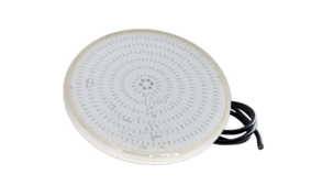 LED πλακέτα ρητίνης – 315 LED – 1900 lm – RGB Multicolor