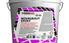 NOVAGROUT EPOXY
